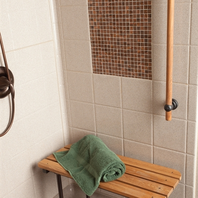 Best Bath Systems - Best product for shower walls