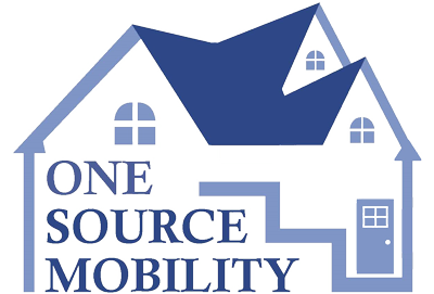 One Source Mobility Logo